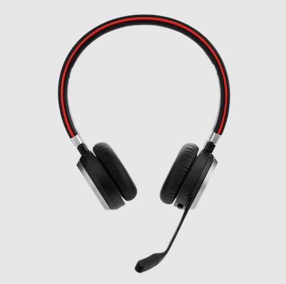 Jabra-Evolve-40-Stereo